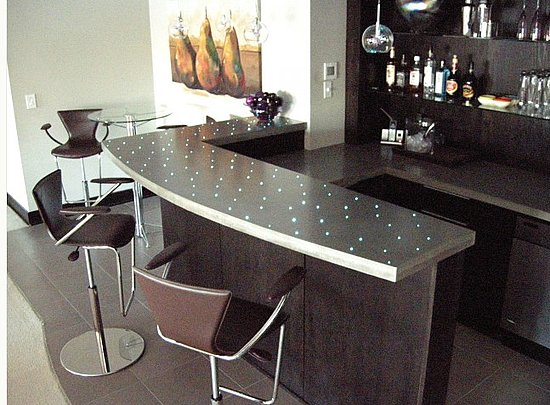Home Bar Inspiration House Of Ana S